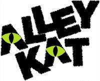 alleykat_logo