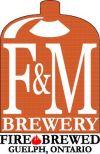 fm_logo