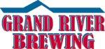 grandriver_logo