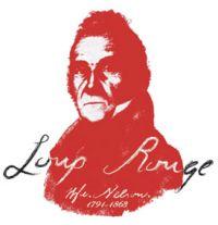 louprouge_logo