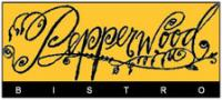 pepperwood_logo