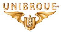 unibroue_logo