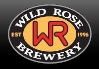 wildrose_logo