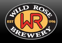 wildrose_logo