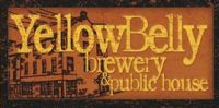 yellowbelly_logo