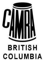 camrabc_logo