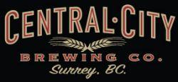 centralcity_logo