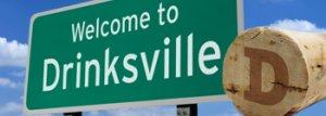 drinksville