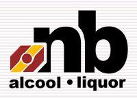 nbliquor_logo