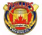 phillips_logo