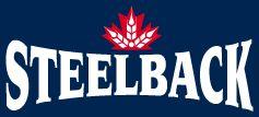 steelback_logo
