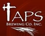tapsbrewing_logo