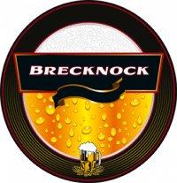 brecknock_logo