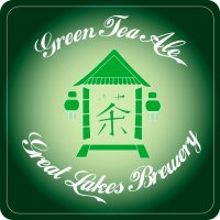 greatlakes_greenteaale
