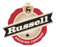 russell_logo