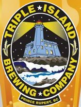 tripleisland_logo