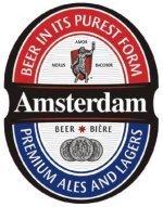amsterdam_logo