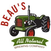 beaus_logo