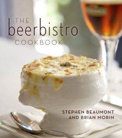 beerbistro_cookbook