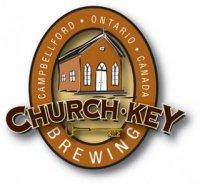 churchkey_logo1