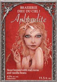 dieuduciel_aphrodite