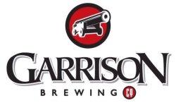 garrison_logo