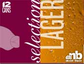 selection_lager