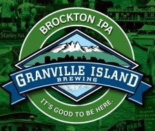 granvilleisland_brocktonipa