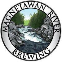 magnetawanriver_logo