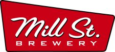 millstreet_logo