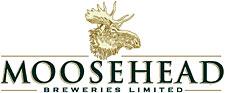 moosehead_logo