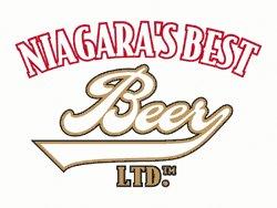 niagarasbest_logo