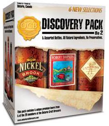 ocb_discoverypack2