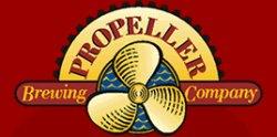 propeller_logo