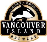 vancouverisland_logo