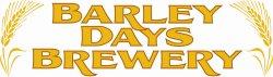 barleydays_logo