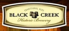 blackcreek_logo
