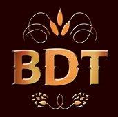 brasseursdutemps_logo