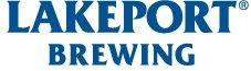 lakeport_logo