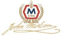 molson_logo