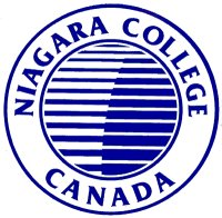 niagaracollege_logo