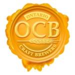 ocb_logo