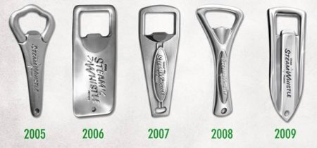 steamwhistle_openers