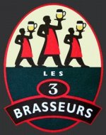 threebrasseurs_logo