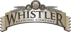 whistler_logo