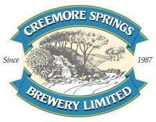 creemore_logo