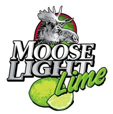 mooselightlime_logo