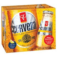 pc_cerveza