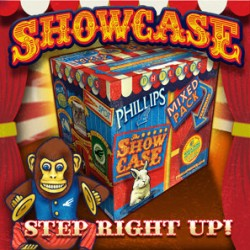 phillips_showcase