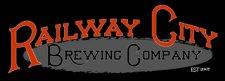railwaycity_logo